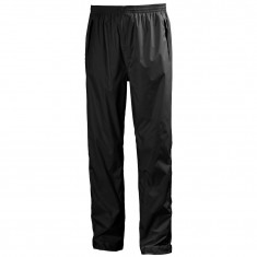 Helly Hansen Loke, Pants, Herre, Black