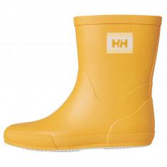 Helly Hansen Nordvik 2, Gummistøvler, Dame, Essential Yellow