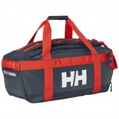 Helly Hansen Scout Duffel Bag, 50L, Navy