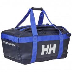 Helly Hansen Scout Duffel Bag, 70L, Navy
