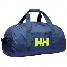 Helly Hansen Sport Duffel 50L, North Sea Blue