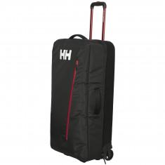 Helly Hansen Sport Exp. Trolley, 100L, Black