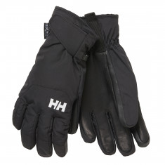 Helly Hansen Swift HT, Skihansker, Black