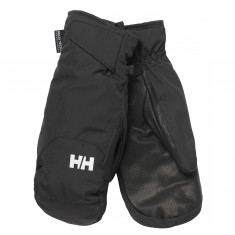 Helly Hansen Swift HT, Skivotter, Black