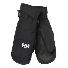 Helly Hansen Swift HT, Skivotter, Junior, Black