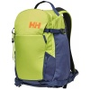 Helly Hansen Ullr Backpack 40L, Azid Lime