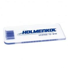 Holmenkol Plexi Scraper, 5mm