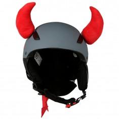 Hoxy Ears, Devil