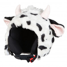 Hoxyheads Hjelmcover, Cow
