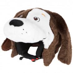 Hoxyheads Hjelmcover, Dog