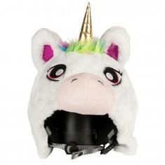 Hoxyheads Hjelmcover, Unicorn