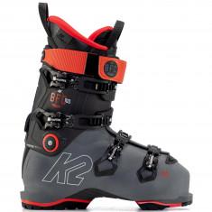 K2 BFC 100, Skistøvler, Herre