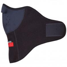 Kama Ansiktsmaske, Windstopper, Black