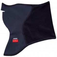 Kama Gore Windstopper, Ansiktsmaske, Black