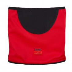 Kama Hals, Gore Windstopper, Red