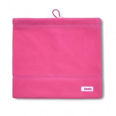 Kama Hals, Tecnopile Fleece, Pink