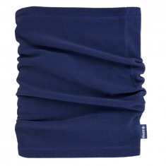Kama Hals, Tecnostretch Fleece, Blue