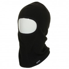 Kama Kids Fleece Balaclava, til Barn, Black