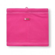 Kama Kids Hals, Tecnopile Fleece, Pink