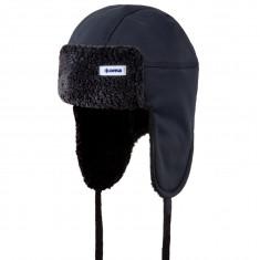 Kama Lapon softshell hue, Black