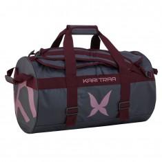 Kari Traa, Kari 50L Bag, Dove