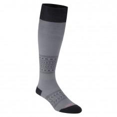 Kari Traa Svala Sock, Dame, Greym