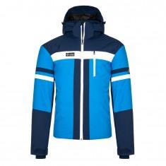 Kilpi Ponte-M, Skijakke, Herre, Blue