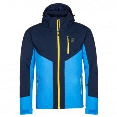 Kilpi Tauren-M, Skijakke, Herre, Blue