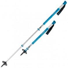 Komperdell Titanal Explorer Pro, Light Blue
