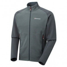 Montane Nuvuk Jacket, Herre, Shadow