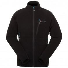 Montane Volt Jacket, Herre, Black