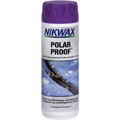 Nikwax Polarproof, 300 ml