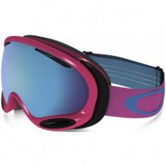 Oakley A Frame 2.0, PRIZM™,Rose Sapphire