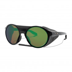 Oakley Clifden, PRIZM™, Black Ink