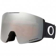 Oakley Fall Line XL, PRIZM™, Matte Black