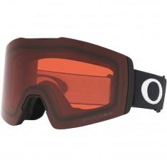 Oakley Fall Line XM, PRIZM™, Matte Black