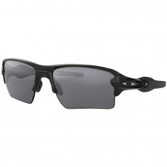 Oakley Flak 2.0 XL, Prizm Black Polarized Lens