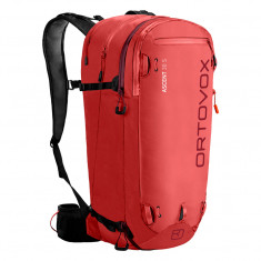 Ortovox Ascent 30 S, Blush