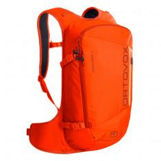 Ortovox Cross Rider 22, Burning Orange