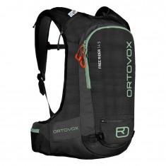 Ortovox Free Rider 14 S, Black Raven