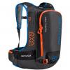 Ortovox Free Rider 22, AVABAG, Safety Blue