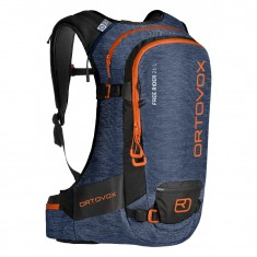 Ortovox Free Rider 26 L, Ryggsekk, Night Blue Blend