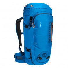 Ortovox Peak 45, Safety Blue