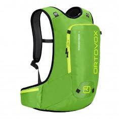 Ortovox Powder Rider 16, Matcha Green