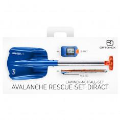 Ortovox Rescue Set Diract, Lavinepakke