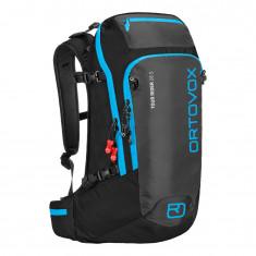 Ortovox Tour Rider 28 S, Tur/ski Ryggsekk, Blue
