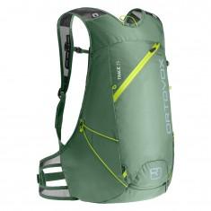 Ortovox Trace 25, Green Isar