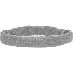 Outhorn Hals/Bandana, Grey