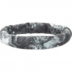 Outhorn Hals/Bandana, Grey/White