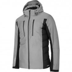Outhorn Jasper, Skijakke, Herre, Grey